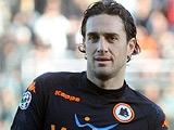Лука Тони: «Не буду играть за «Баварию», пока ее возглавляет Луи ван Гал»