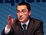 В «Газпроме» уверены, что «антиспонсорский» закон не примут
