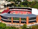 Стадион в Сумах ждет еще одна проверка