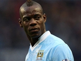 «Манчестер Сити», оказывается, не намерен продавать Балотелли