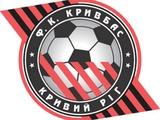 «Кривбасс» не дождался помощи от Коломойского