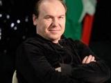 Виктор Леоненко: «Раз выиграли — значит ЮрПалыч прав»