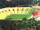 Вместимость стадиона в Тбилиси увеличат к матчу за Суперкубок Европы
