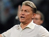 Олег БЛОХИН: «Мы обязаны найти выход из любой ситуации»