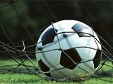 Обзор СМИ. Футбол против войны