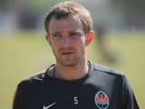 Александр Кучер: «Шахтер» уже доказывал, что незаменимых футболистов нет»