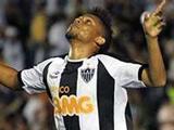Андре делает хет-трик в матче Кубка Бразилии (ВИДЕО)