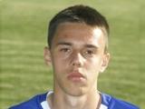 «Динамо» рассчитывает приобрести молодую звезду «Белграда»?