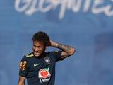 Агент Неймара провел переговоры с «Барселоной»
