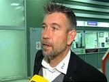 Урс Фишер: «Тун» приехал, чтобы победить»