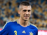 Евгений ХАЧЕРИДИ: «Думаю, мы сможем обыграть сборную Исландии»