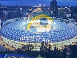 Завершился 25-й тур чемпионата Украины