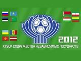 Павел Яковенко: «Турнирной задачи у нас нет, но все настроены только на победу»