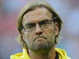 Клопп: «Моуринью мне ничего не говорил о возвращении в «Челси»