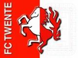 «Твенте» впервые стал чемпионом Голландии