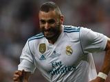 Карим Бензема: «Реал» будет моим последним клубом»