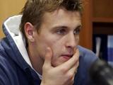 Ян Дюрица: «В Чехии и Словакии тоже говорят об объединении»