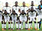 Гана попросила ФИФА переиграть матч с Угандой