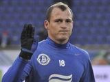 Роман Зозуля может вернуться в «Динамо»