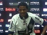 Бетао: «Я счастлив снова играть в национальном чемпионате»