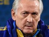 Михаил ФОМЕНКО: «Люксембург в первой игре преподал нам хороший урок»
