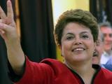 Президент Бразилии: «Наша страна готова принять чемпионат мира»