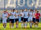 Олег Лужный определился с помощниками в «Таврии»