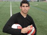 Диего Коста: «Для меня большая честь выбирать между Испанией и Бразилией»