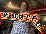 Хуан Антонио Пицци: «Отдадим все силы, чтобы пробиться в финал»