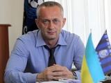 Гендиректор «Черноморца» Анатолий Мисюра: «Были допущены ошибки в управлении и комплектовании команды»