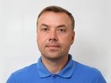 Главным тренером возрожденного «Арсенала» стал Анненков, инвестор пока неизвестен