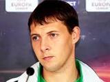 Андрей Тлумак: «У «Динамо» все еще впереди»
