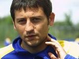 Алексей Белик: «Чему меня может научить тренер, у которого из десяти слов восемь матерных?»