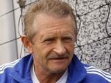 Леонид Миронов: «Гусев почти ни на что не жалуется»