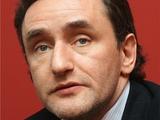 Бывший гендиректор «Зенита»: «В 2002 году клуб был банкротом, хотя это не озвучивалось»
