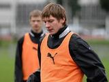 Андрей ВАРАНКОВ: «Смотрю практически все матчи «Динамо» — глаз радуется!»