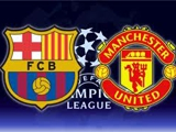 Сегодняшний финал станет самым дорогим матчем в истории европейского футбола
