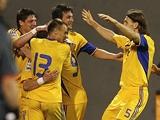 Игроки сборной Украины о назначении Блохина