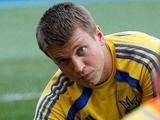 Руслан РОТАНЬ: «Фоменко находит мотивацию для игроков»