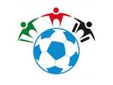 Игроков «Карпат» и «Динамо» на поле выведут незрячие дети