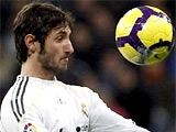 Полузащитник «Реала» может перейти в «Малагу»