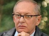 Олег БАЗИЛЕВИЧ: «Отдам предпочтение Калитвинцеву»