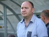 Пятенко обратился в суд о взыскании с «Крумкачей» задолженностей по зарплате
