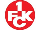 «Кайзерслаутерн» вернулся в Бундеслигу