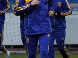Олег ГУСЕВ: «Самое главное — выполнить тренерский план»