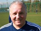 Владимир Абрамов: «Таврию» и «Севастополь» можно добавить в РПЛ, если расширить ее до 18 команд»
