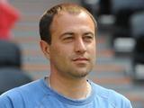 Геннадий Зубов: «После высшей лиги нужно заканчивать с футболом»