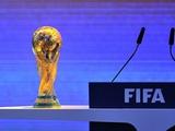 ФИФА заблокировала для Крыма покупку билетов на чемпонат мира