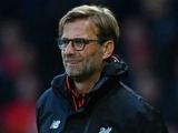 Юрген Клопп назвал причины неудач английских клубов в еврокубках