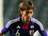«Манчестер Сити» ведет переговоры с двумя японцами